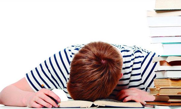 El sistema educativo español tiene deberes pendientes