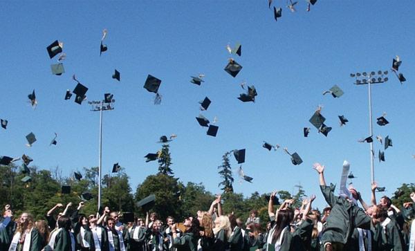 Las carreras con más salidas y las mejores universidades