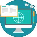 Clases de inglés online con contenido extra