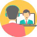 Clases de inglés online por videoconferencia